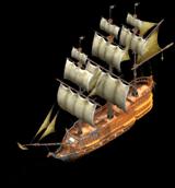 John Cook ship.png