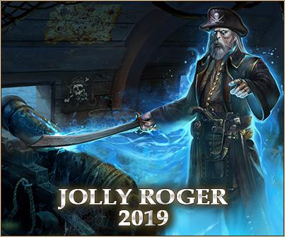 jollyroger_2019-1.png