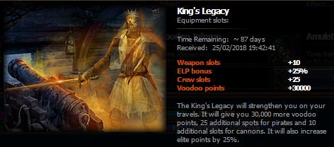 kings legacy.png
