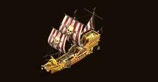Klaus Störtebeker's Ship.jpg