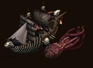 Krakenhunter.png