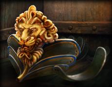 Lion's Bulwark.jpg