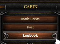 logbook 1.png