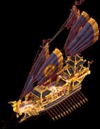 Madame Ching's Ship.png