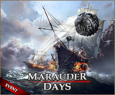 Marauder Days_II-2.jpg