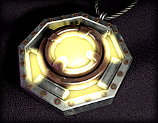 Medallion of Light.jpg