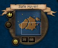 mini map.png