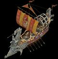 Minotaur's Cleaver.png