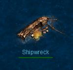 mn-shipwreck.png