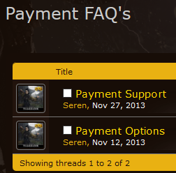 payment faq.png