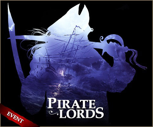 Pirate Lord.jpg