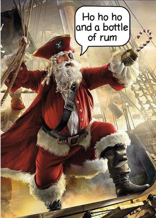 pirate santa.png
