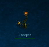 pl-creeper.png