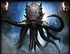 P'xol the Elder Kraken.jpg