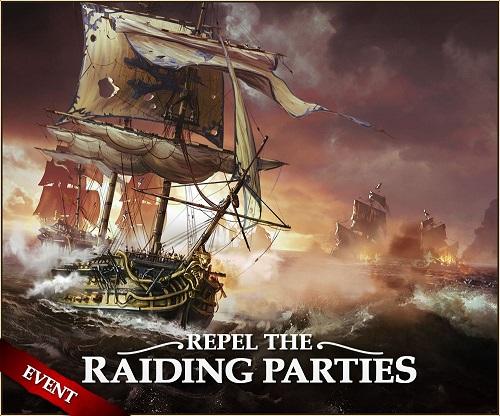 raidingparties.jpg