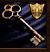 regular key.png