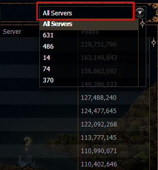 reputation all servers.png
