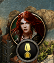 reputation icon.png