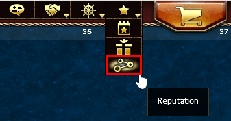 Reputation points.png