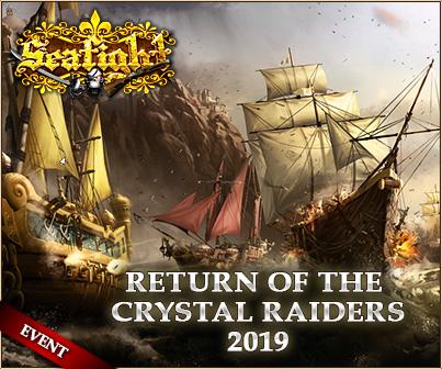 return-of-the-crystal-raiders_2019.jpg