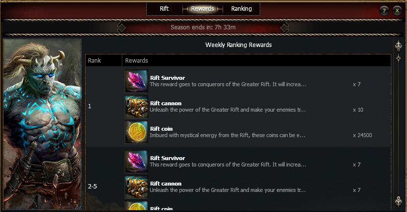 Rewards-WeeklyRankingRewards.png