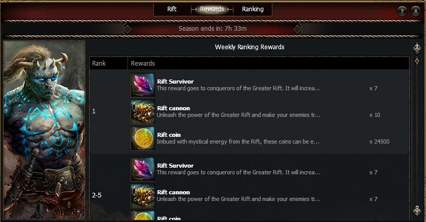 Rewards-WeeklyRankingRewards.png