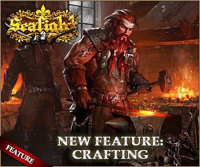 sA_crafting.jpg