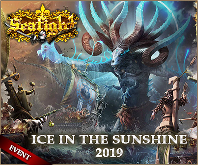 sA_fb_ice_in_the_sunshine_sale_2019.jpg