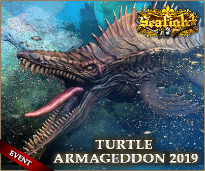 sA_fb_turtle_armageddon_2019.jpg
