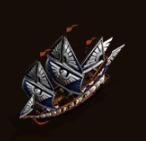 Seahawk.png