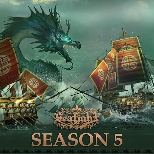 season5_2.jpg
