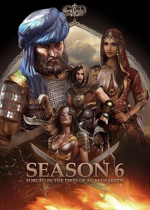 season6.jpg