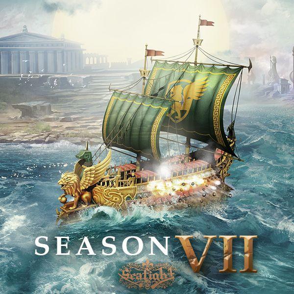 season7.jpg