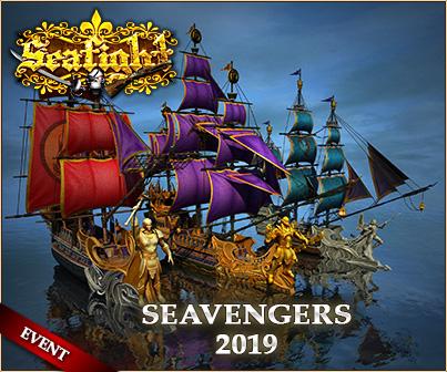 seavengers_2019.jpg
