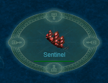 Sentinel.png