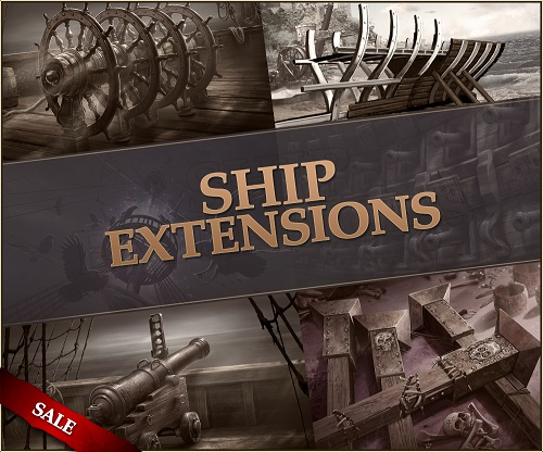 ShipExtensions.jpg