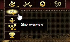 shipoverviewmenu.png