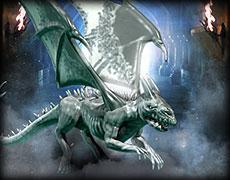 Silver dragon.jpg