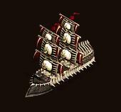 Skull and Crossbones II Design-.png