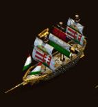 SMS Novara.png