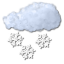 snow_flurry.png