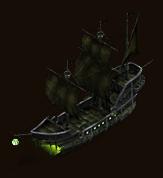 Spooky Lovibond.png