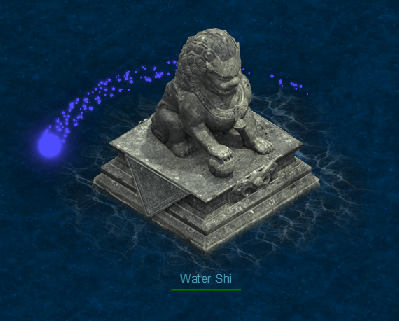 statue.png