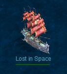 ta-smallship.png