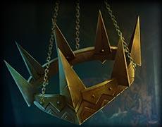 Triton's Crown.jpg