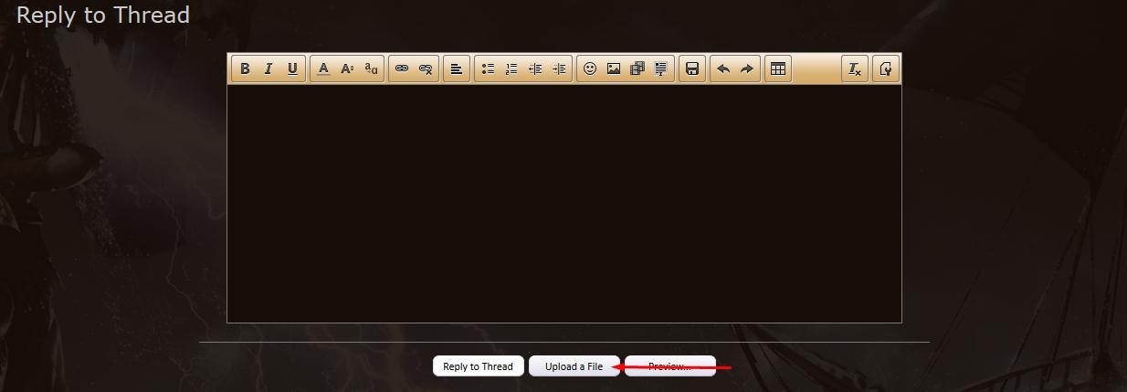 up[load file.png