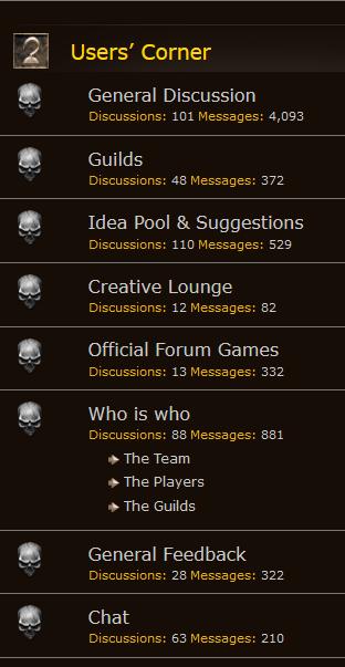 users corner.png
