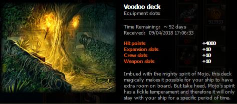 voodoo deck.png