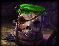 Voodoo Mine.jpg