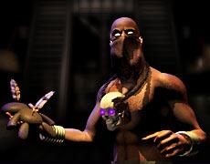 Voodoo Priest Level 1.jpg